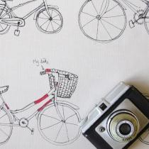 bike-tea-towel-by-poppy-treffry-detail-lr.jpg