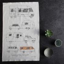 camper-vans-tea-towel-by-poppy-treffry-ls-lr.jpg