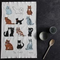 cats-tea-towel-by-poppy-treffry-ls-lr.jpg