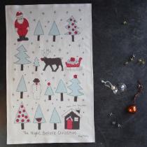 christmas-tea-towel-by-poppy-treffry-ls-lr.jpg