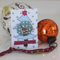 robin-christmas-badge-by-poppy-treffry-ls-lr.jpg