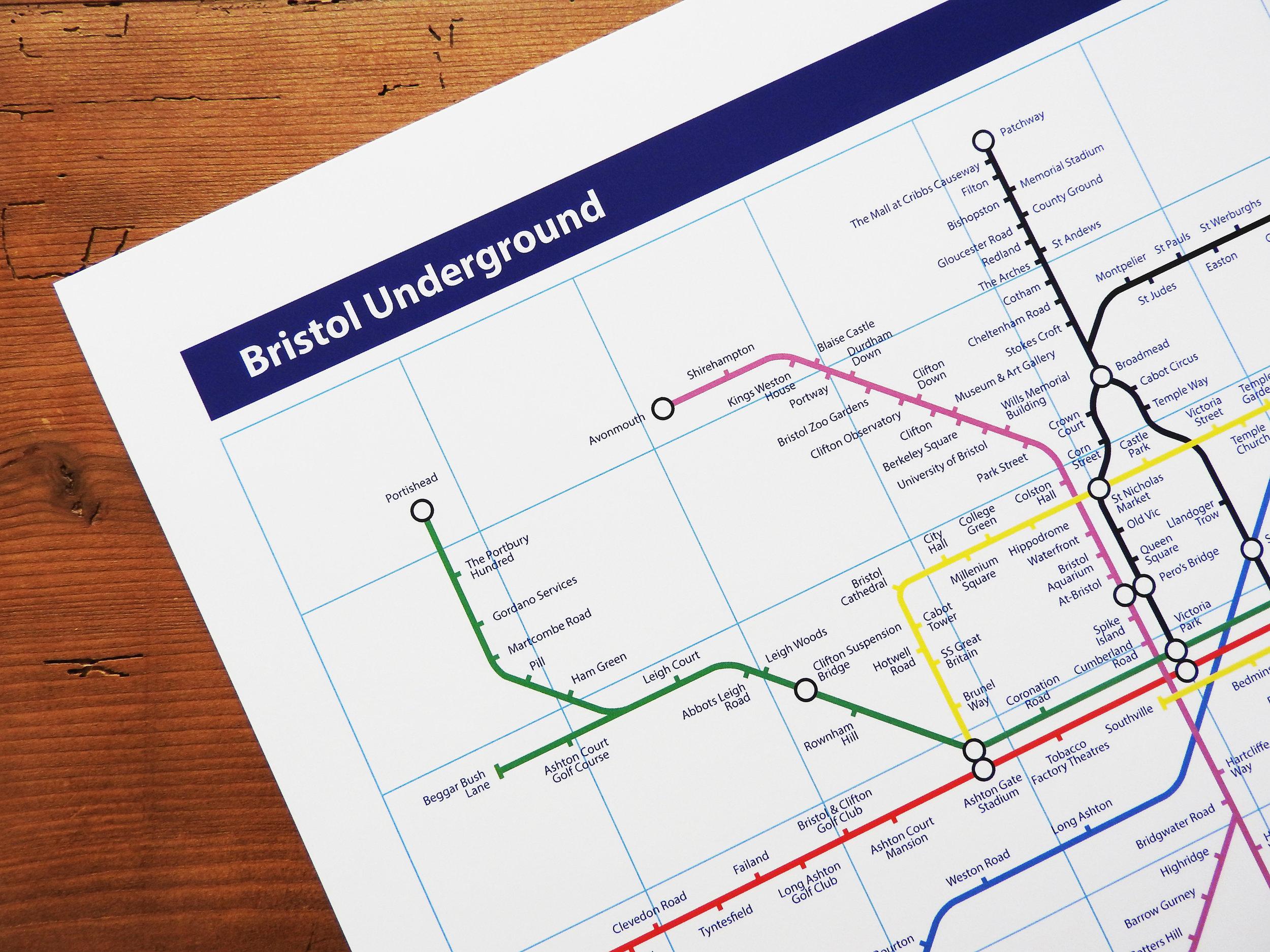 Bristol Underground 1.jpg