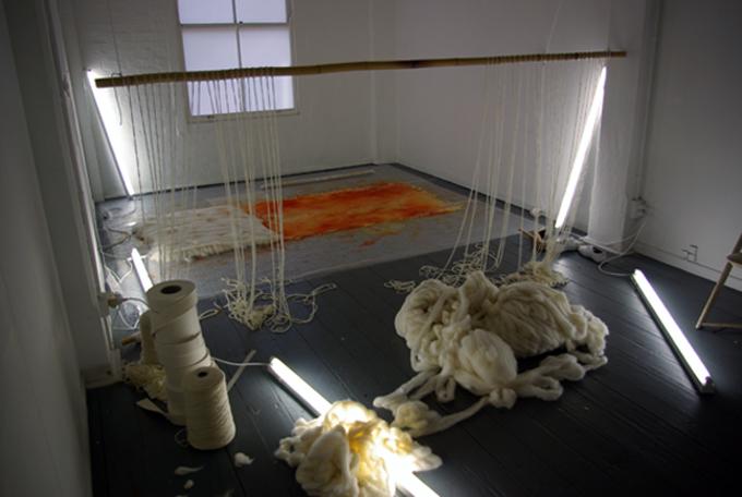 2010-screen-capture-collaborative-live-drawing-installation-studio-3-10.jpg