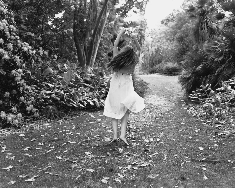 my escape... my refuge_05.jpg