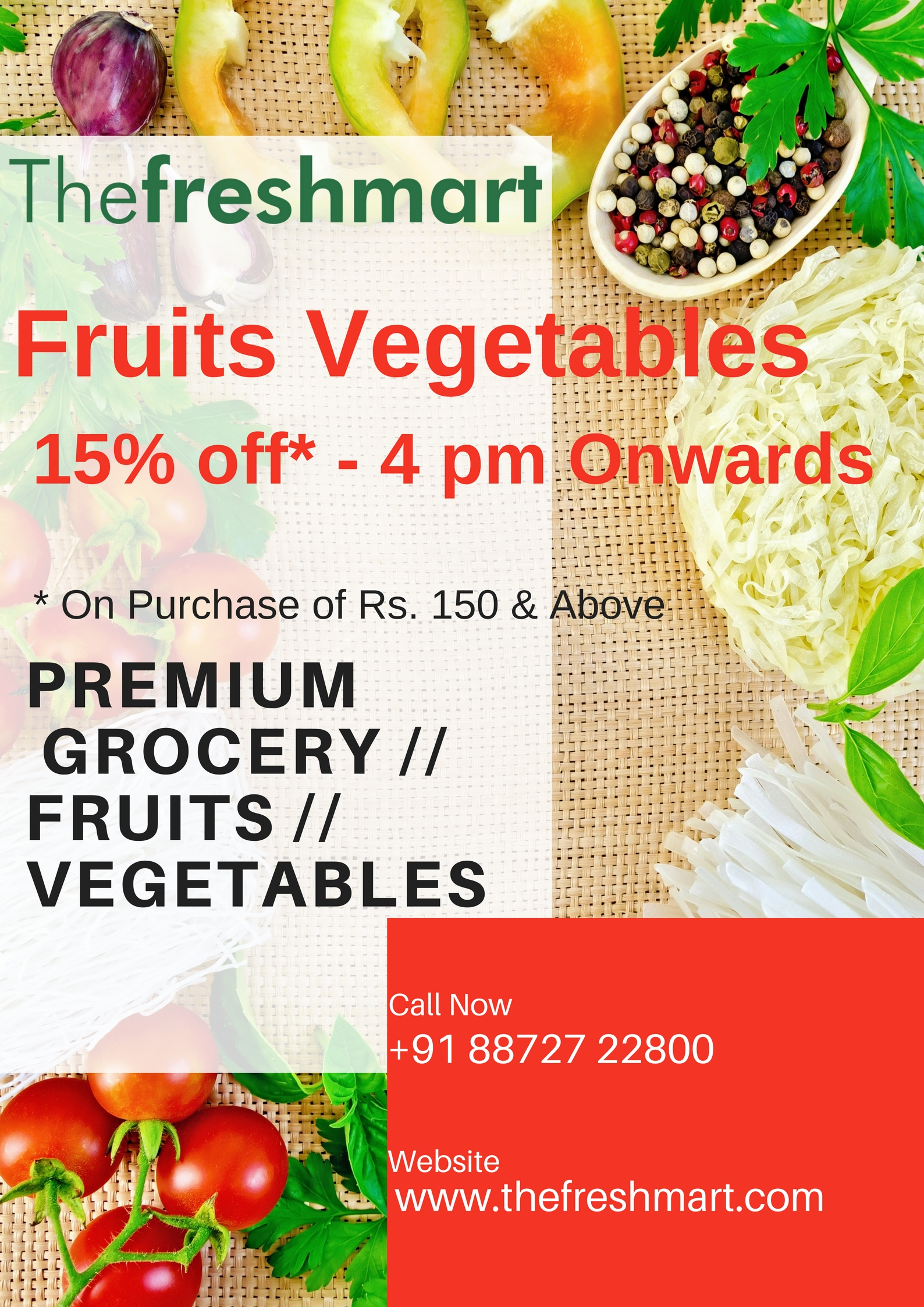 Vegetables Design.jpg