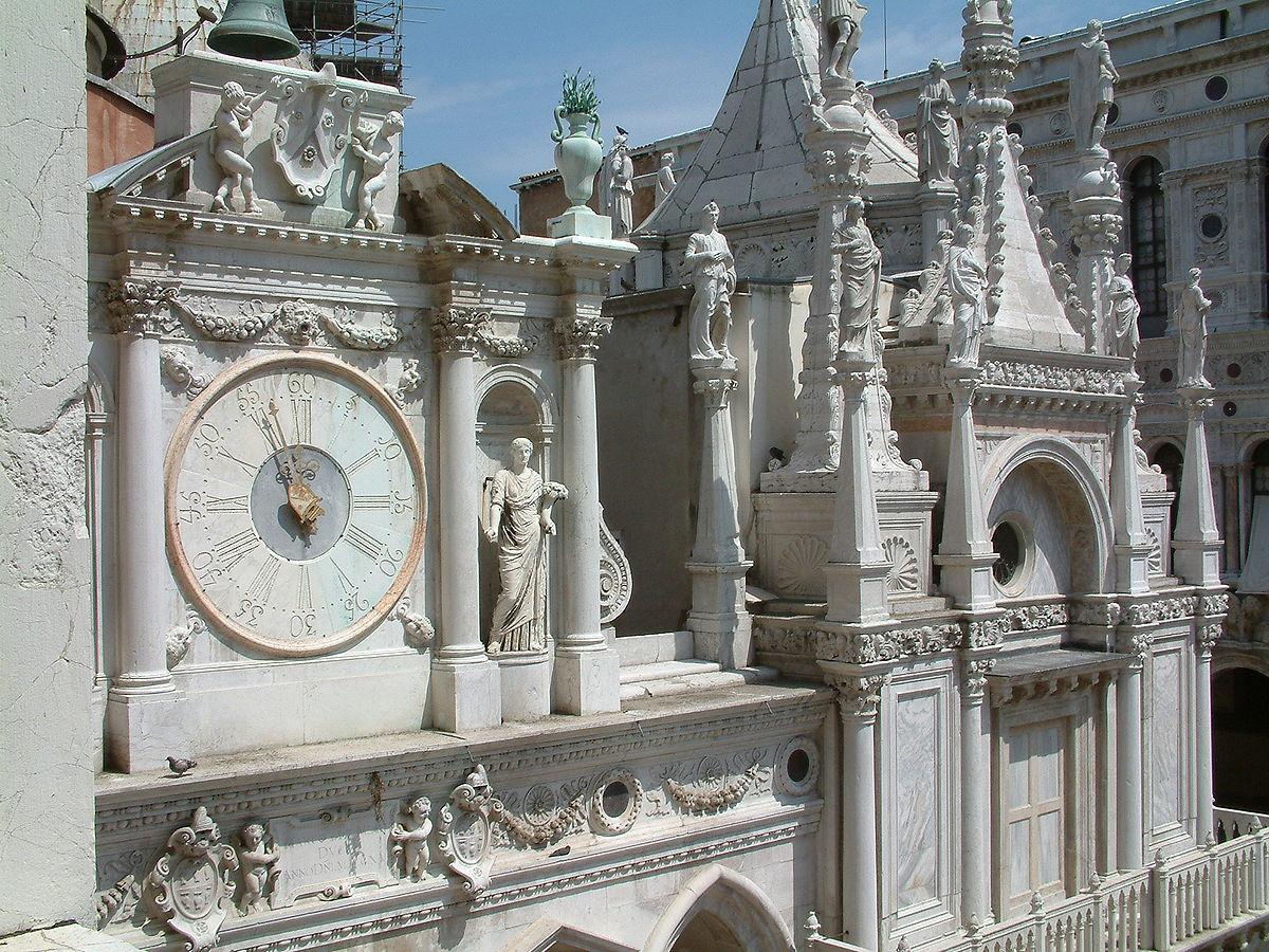 1200px-Palazzo_Ducale_in_Venice_1.jpg