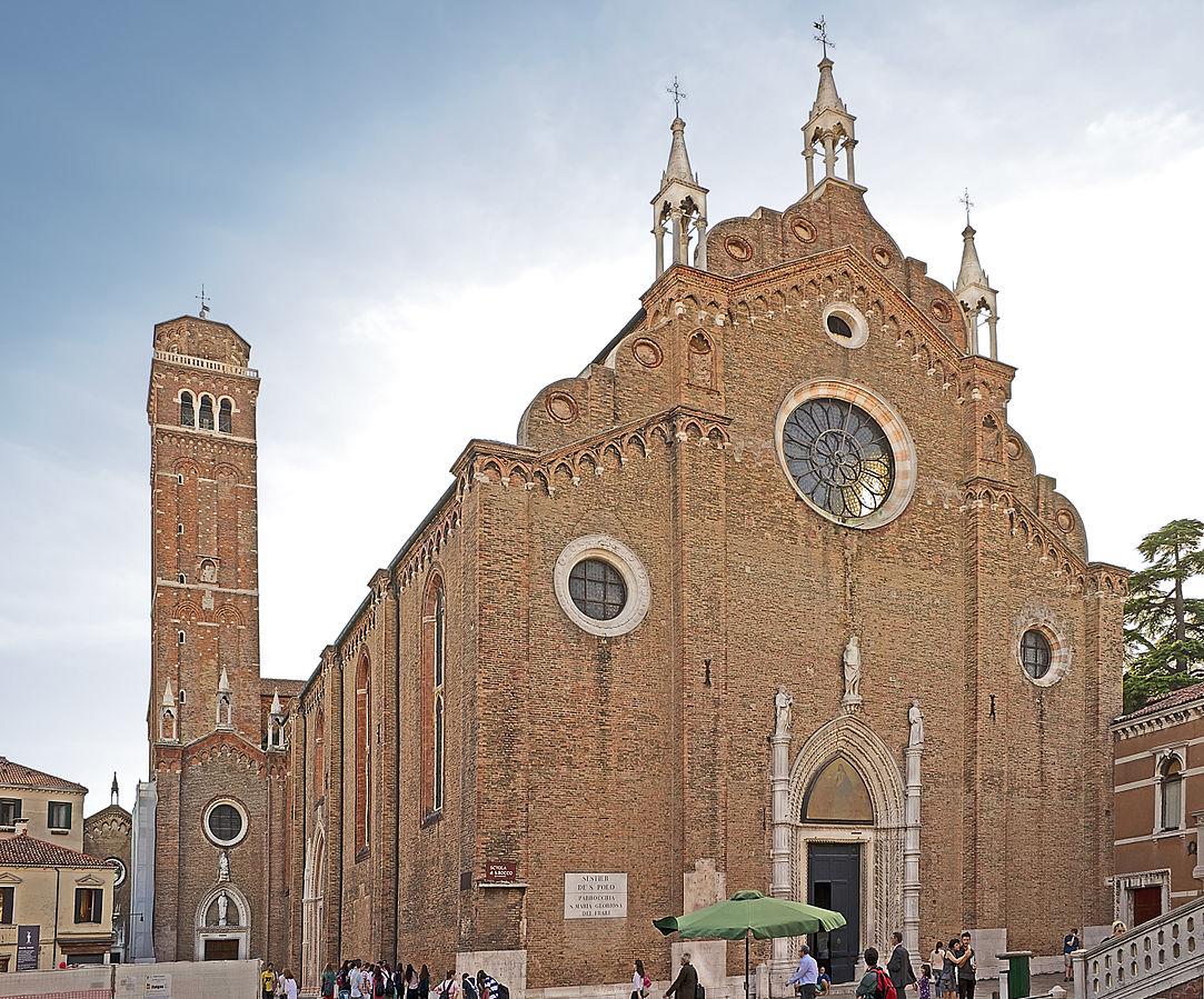 Basilica_di_Santa_Maria_dei_Frari_-_Venezia.jpg