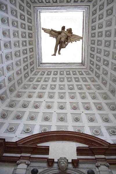 400px-Palazzo_Grimani_a_Venezia_-_Foto_Giovanni_Dall'Orto_-_8_Ago_2011_283.jpg