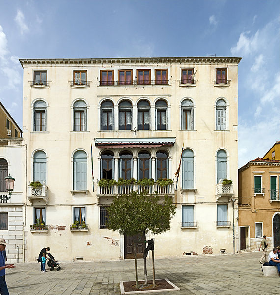 570px-Palazzo_Clary_(Venice).jpg