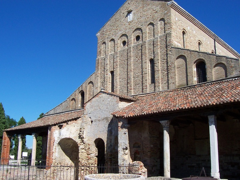 87Torcello_Cattedrale.jpg