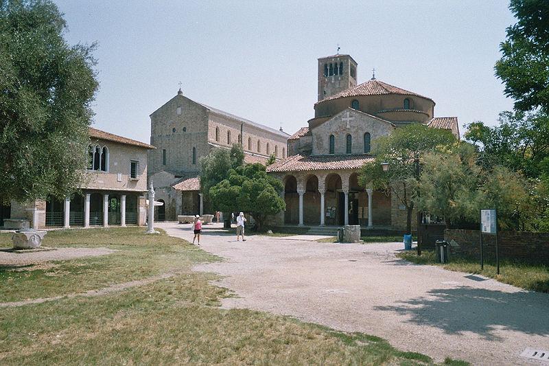 800px-Torcello.jpg