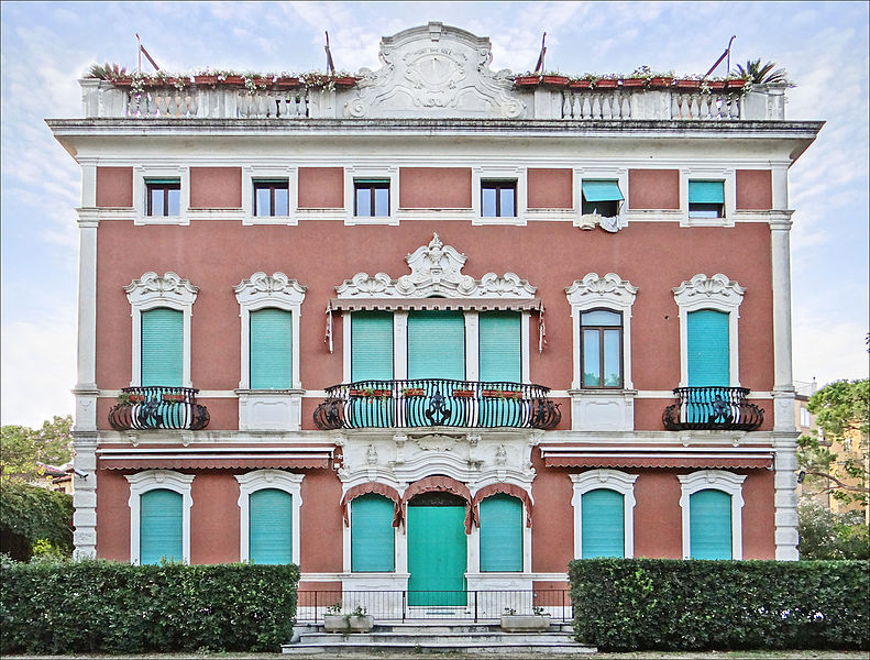 791px-La_villa_Margherita_(Lido_de_Venise)_(8150748199).jpg