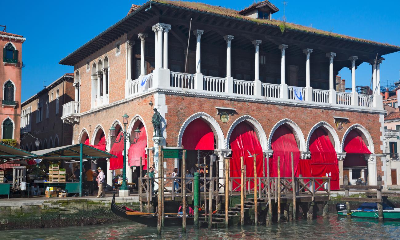 mercato-del-pesce-venezia-rialto.jpg