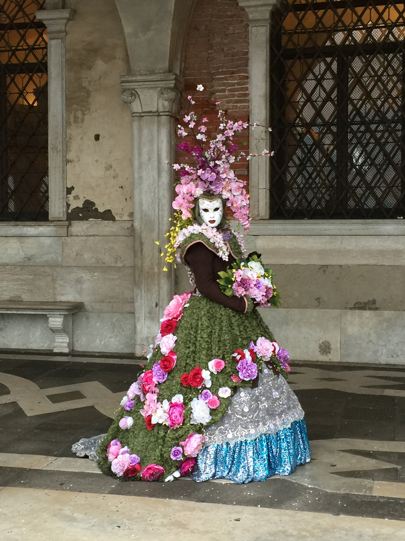 maschera-carnevale-venezia.jpg