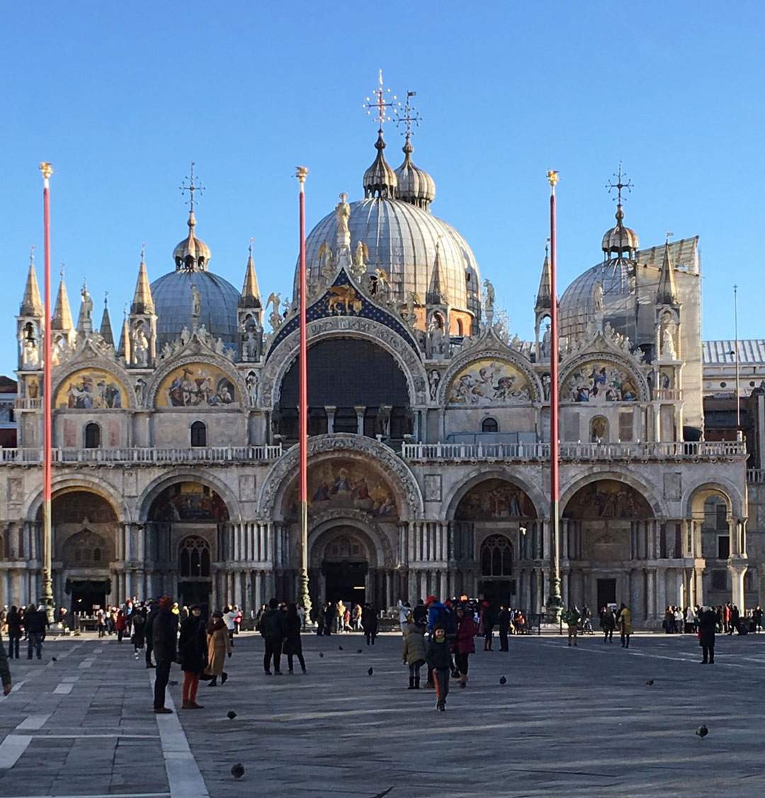 Basilica-di-San-Marco.jpg