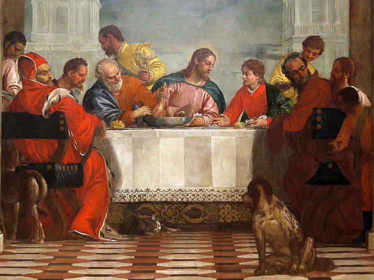 1200px-Convito_in_casa_di_Levi_Veronese_Accademia_Cat203_n01.jpg
