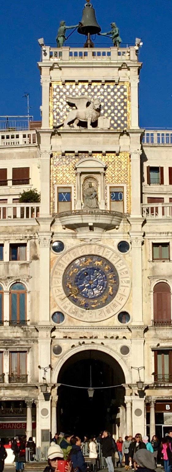 venezia-torre-dell-orologio.jpg