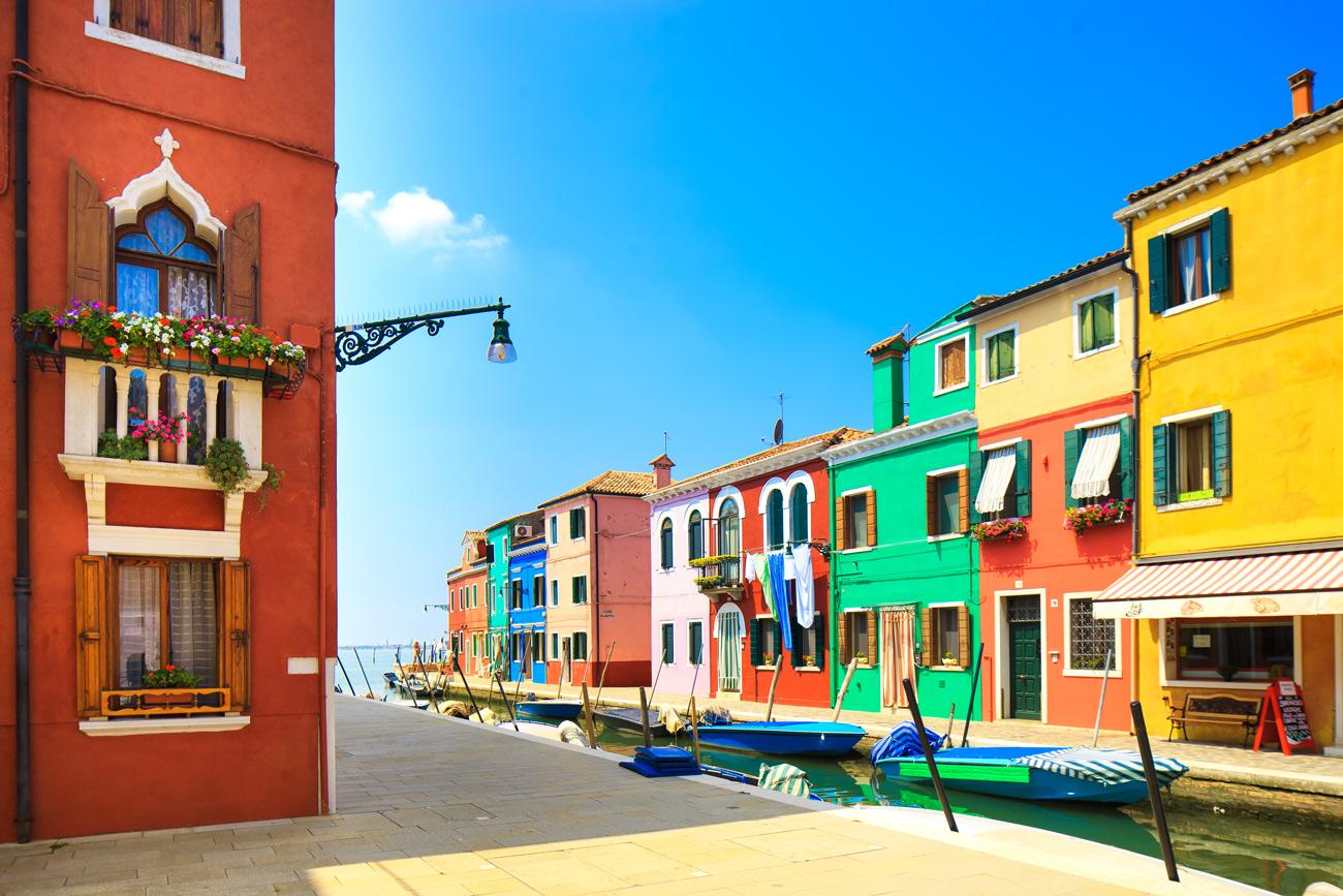 murano-case-colorate.jpg