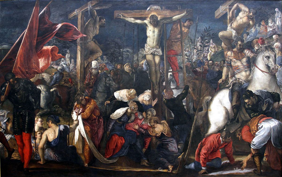 Crucifixion_by_Tintoretto_-_Accademia_-_Venice_2016_-_crop.jpg