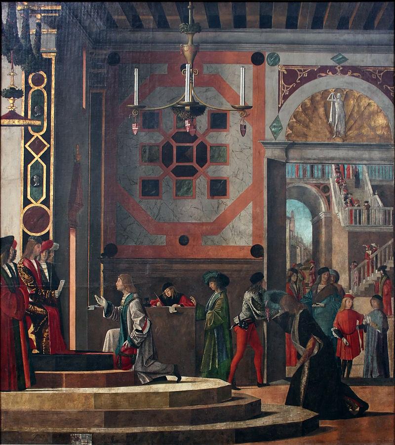Vittore_Carpaccio_-_Sant'Orsola_polyptich_-_Commiato_degli_ambasciatori.jpg