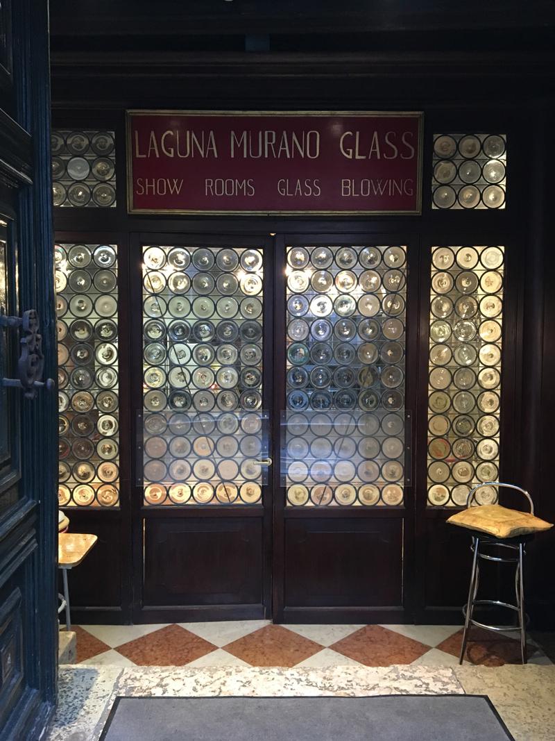 murano-glass.jpg