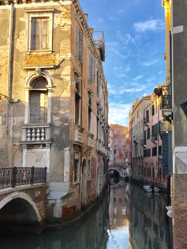 calle-veneziana_2.jpg
