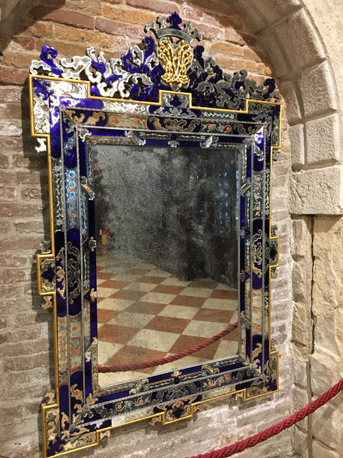 murano-specchio.jpg