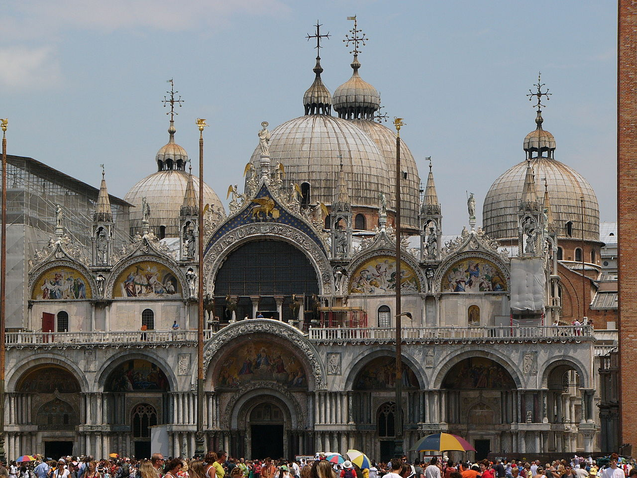 Basilica_di_San_Marco.JPG