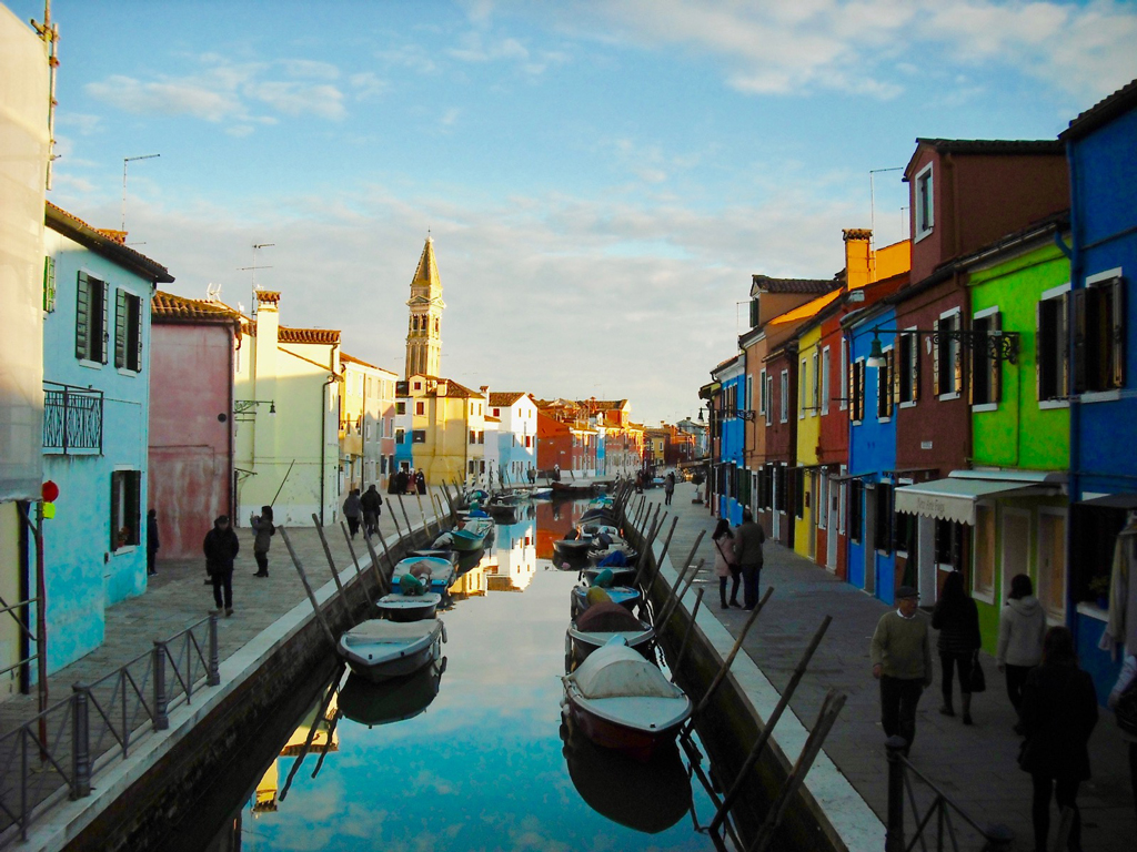 burano-canale.jpg