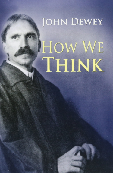 John Dewy How We Think.png
