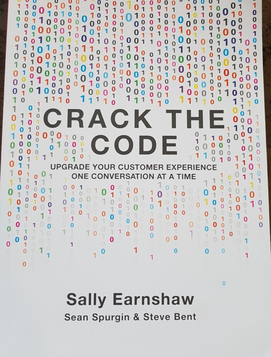 Crack+the+Code