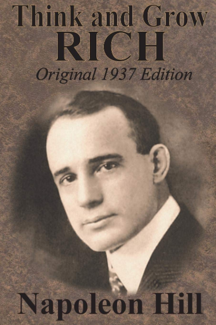 Napoleon Hill cover.png