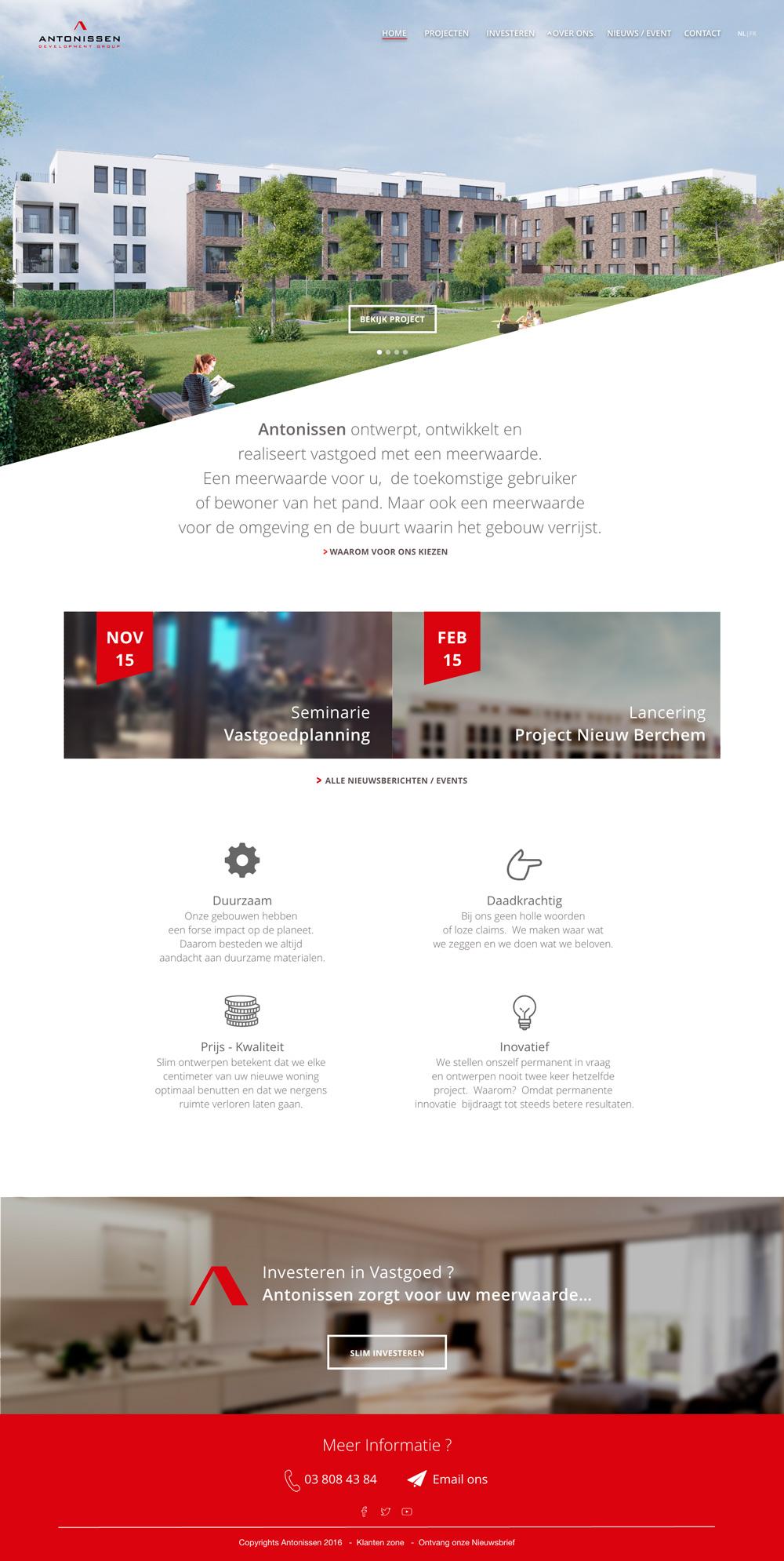 Website_Antpro.jpg