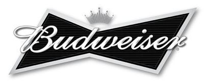 bud_black_crown_logo_400.jpg