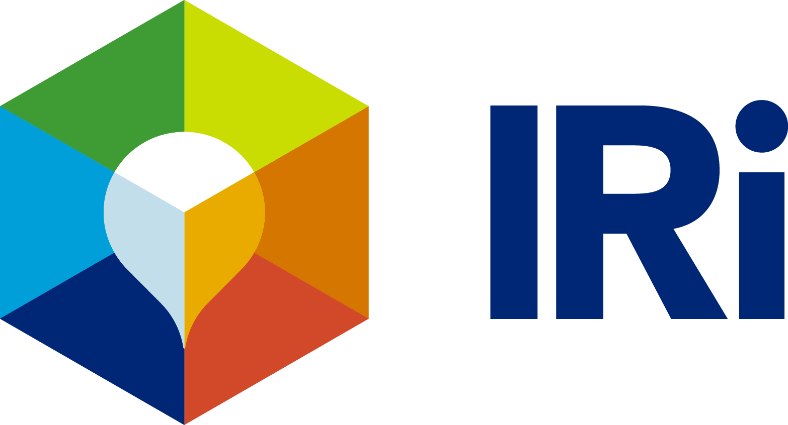 IRI_logo_small.png