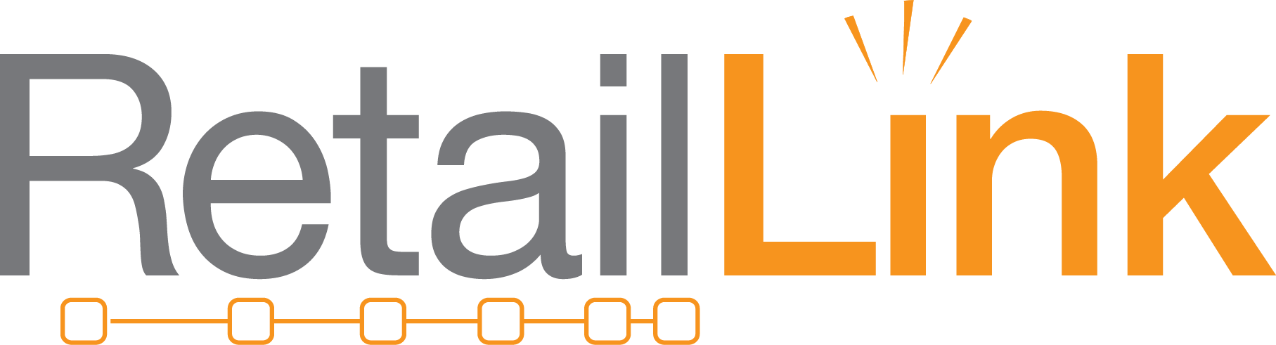 RetailLink-01.png