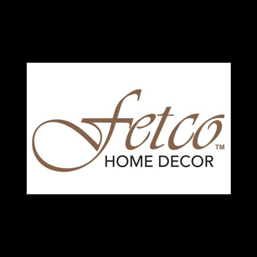FETCO_Logo.png