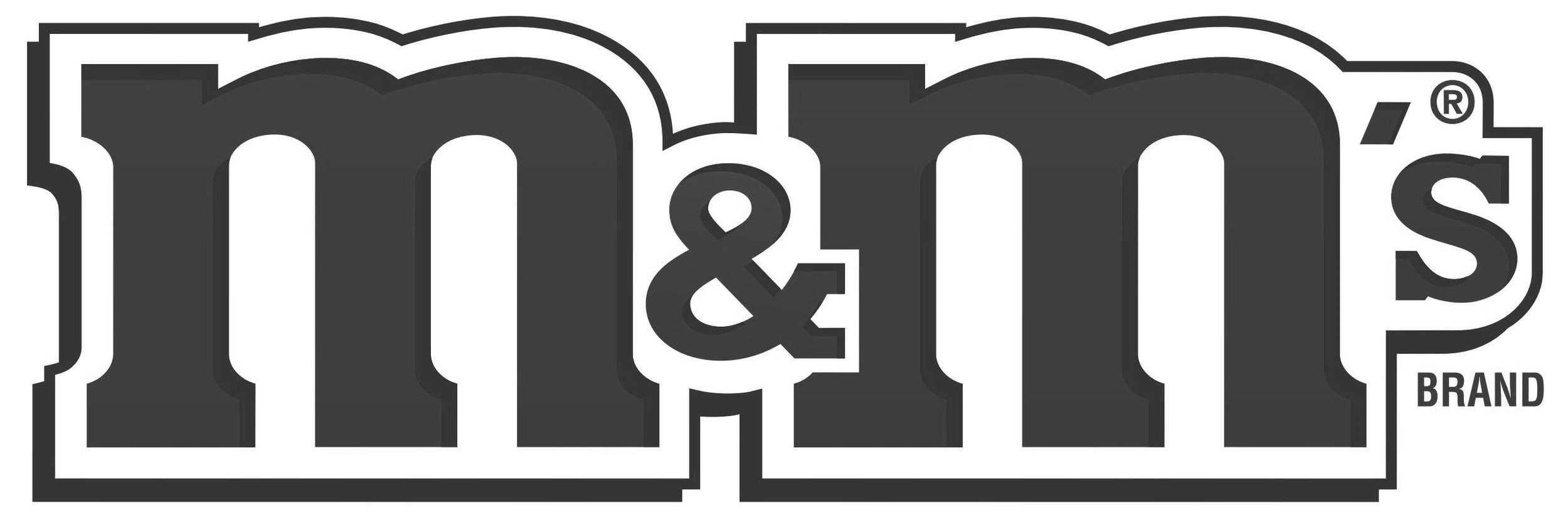 MMs-Logo.jpg