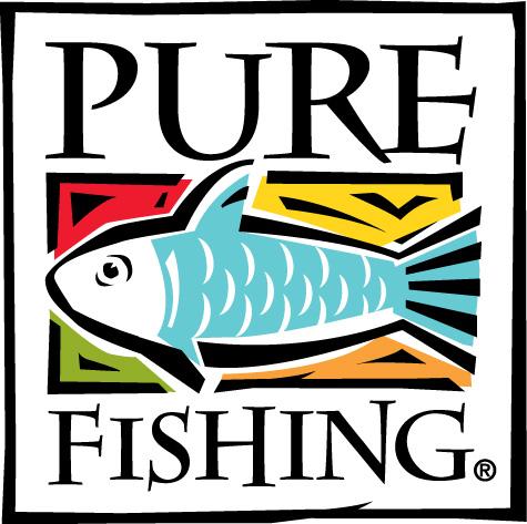 pure-fishing-logo.png