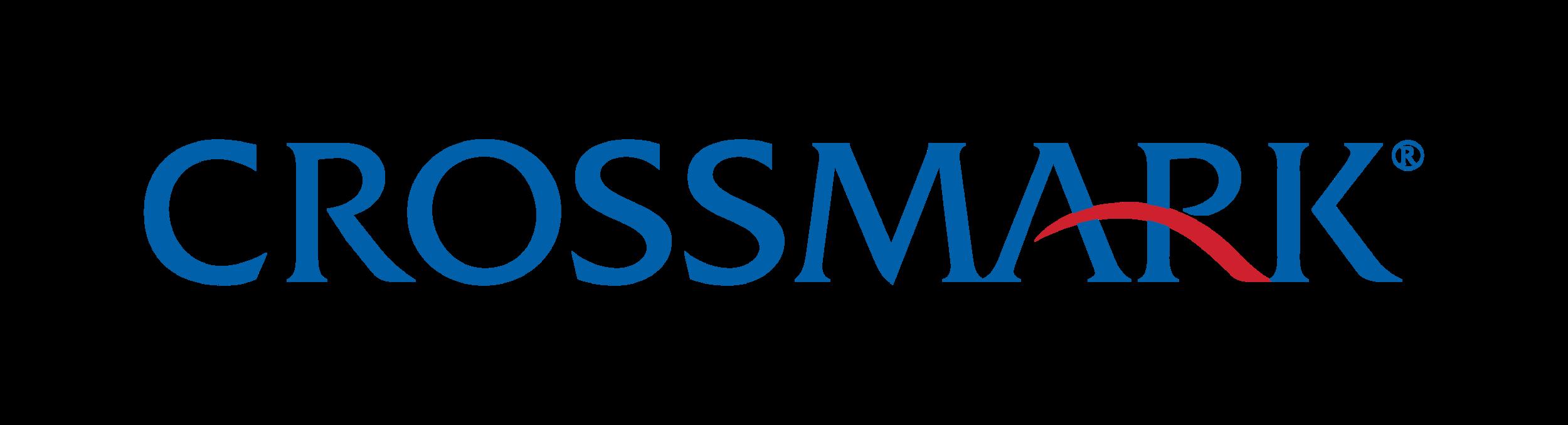 CROSSMARK_logo_RGB.png