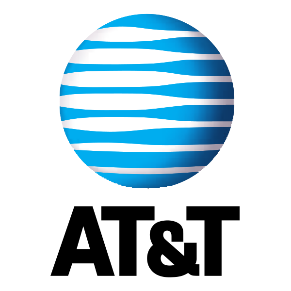 blue-at-t-png-logo-21.png