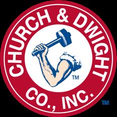 church-dwight-logo-tm.png