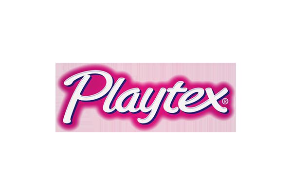 playtex-1535057796.png