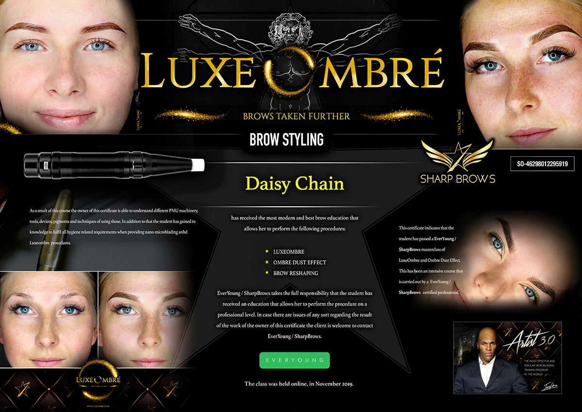 baze_LUXEOMBRE_certificate.jpg