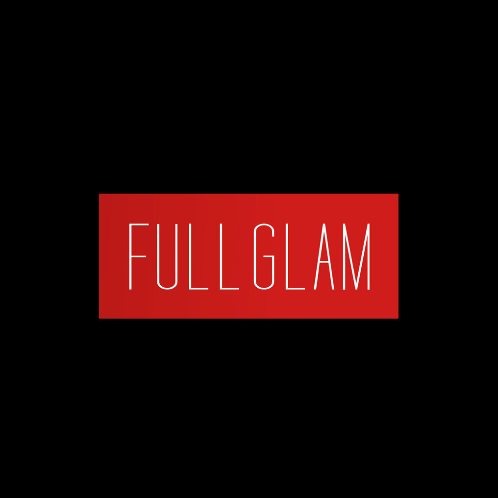 FullGlam is a brand that belongs to Everyoung. www.fullglam.com