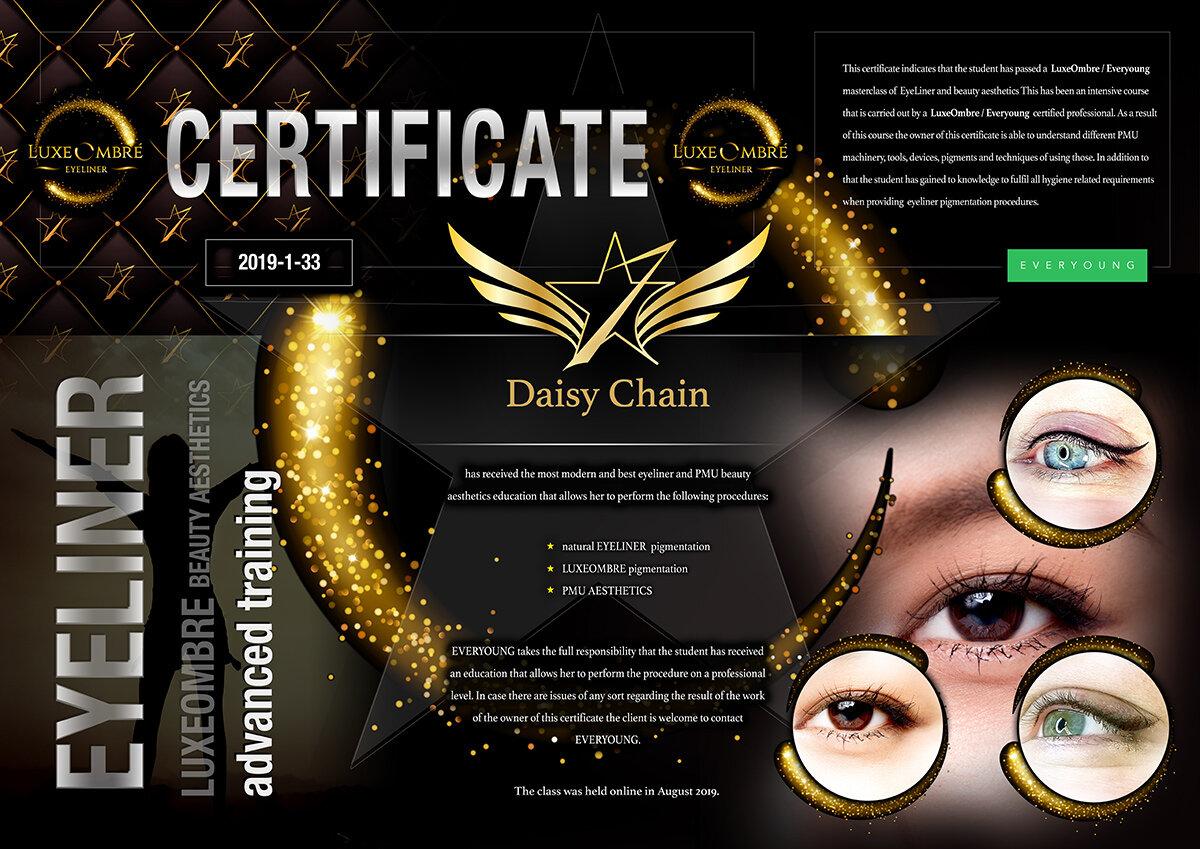 EYELINER_certificate_small.jpg