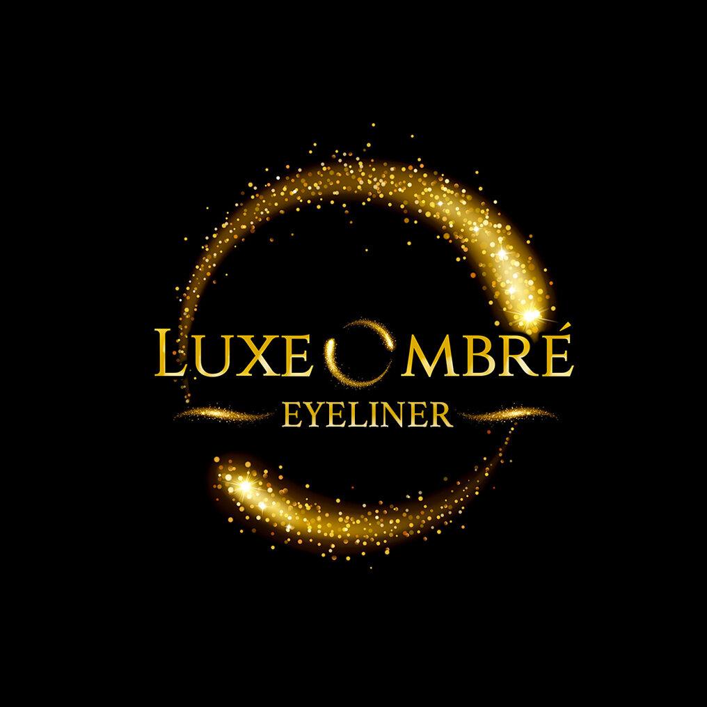 LUXEOMBREeyeliner.jpg