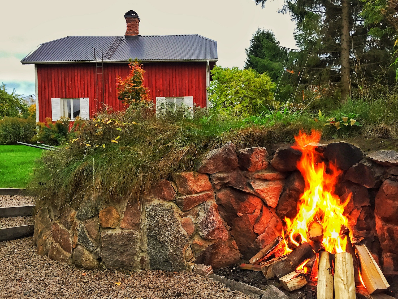 06 NordicLife firepit.jpg