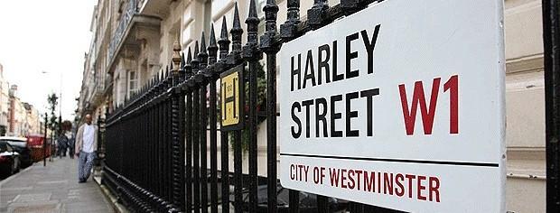 Harley_Street_2382499b.jpg