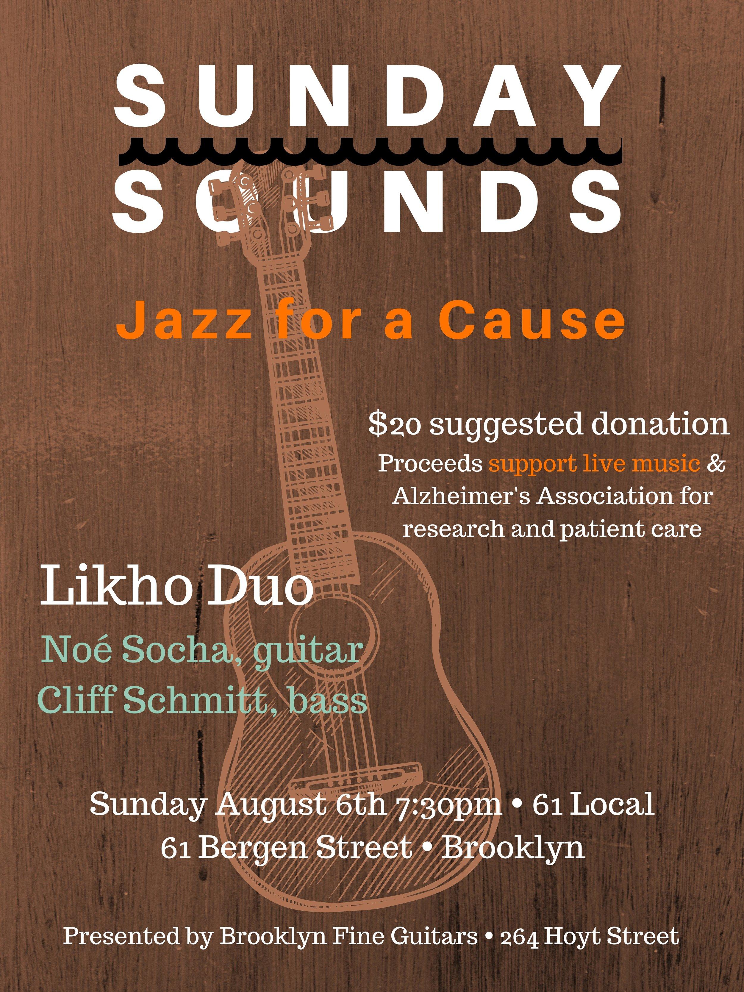 Sunday Sounds-page-001.jpg